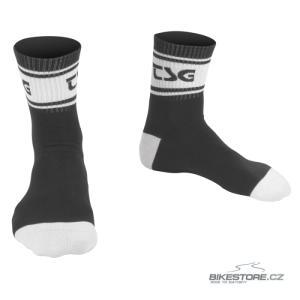 TSG Logo ponožky