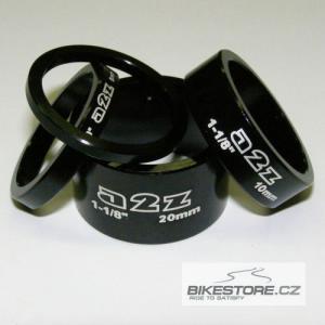 A2Z AD-181 distanční kroužky pod představec (podložka)
