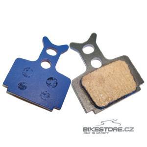 A2Z AZ-330 brzdové destičky (1 pár)