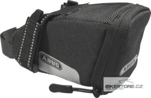 ABUS Onyx ST 8130 brašna pod sedlo