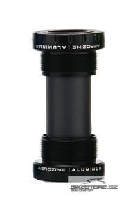 AEROZINE BB-08-XC-73/68 Ceramic osa šlapacího středu (středové složení)