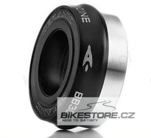 AEROZINE BB30 Road adaptér/osa šlapacího středu (středové složení)
