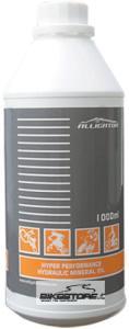 ALLIGATOR DOT 4.1 brzdová kapalina