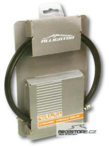 ALLIGATOR HK-UL001 brzdová hadička