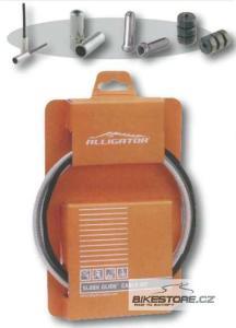 ALLIGATOR LY-SPTFE 5 řadící kabelový set