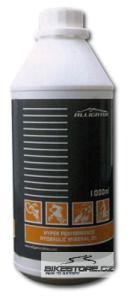 ALLIGATOR Minerální olej