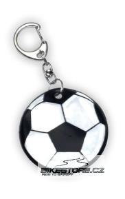 ALTIMA Reflexní přívěšek Fotbalový míč
