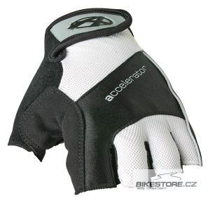 ANSWER Accelerator rukavice