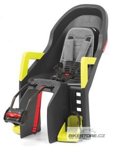 AUTHOR ABS-Guppy Maxi FF RS sedačka