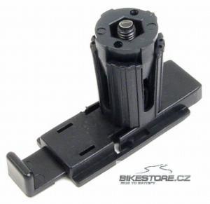 AUTHOR AXP-710 náhradní držák