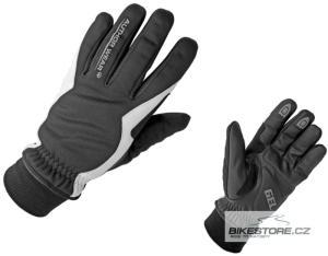 AUTHOR Windster Plus rukavice