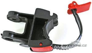 AUTHOR X-Bow náhradní držák pro zadní blatník