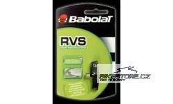 BABOLAT Racket Vibration System tlumič Černá barva