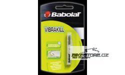 BABOLAT Vibrakill tlumič Černá barva
