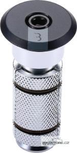BBB BAP-03 PowerHead zátka hl. složení (poklička)