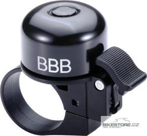 BBB BBB-11 Loud & Clear zvonek