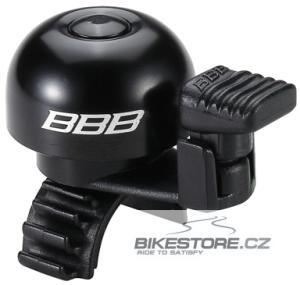BBB BBB-12 EasyFit zvonek