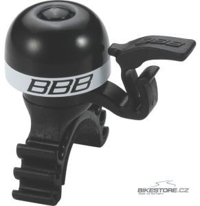 BBB BBB-16 MiniFit zvonek