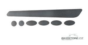 BBB BBP-51 BikeSkin ochranná fólie