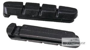 BBB BBS-03A RoadStop náhradní brzdové gumy (2 páry)