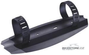 BBB BFD-03 MudCatcher přední blatník