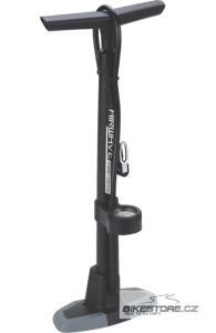 BBB BFP-00 AirWave nožní pumpa