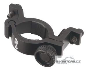 BBB BHB-90 UniFix adaptér na řídítka