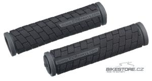 BBB BHG-06 DualGrip gripy (pár)