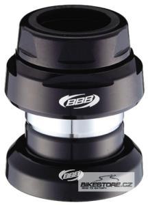 BBB BHP-16 TreadAround hlavové složení