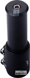 BBB BHP-22 TubeExtend redukce (adaptér)