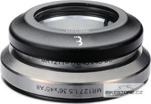 BBB BHP-46 Tapered hlavové složení