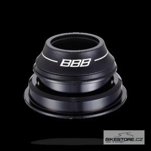 BBB BHP-55 SemiIntegrated 44/55 mm hlavové složení