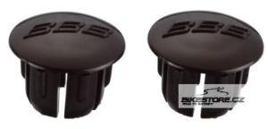 BBB BHT-90 EndCaps zátky do řídítek