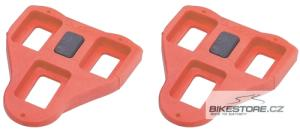 BBB BPD-02A RoadClip  náhradní kufry (s vůlí)