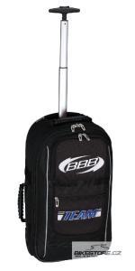 BBB BSB-194 TrolleyBag cestovní taška