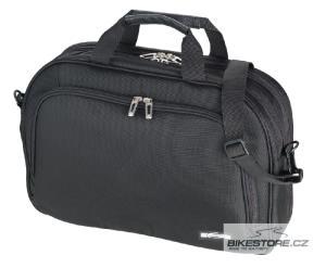 BBB BSB-195 OfficeBag taška přes rameno