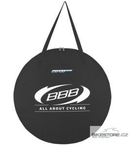 BBB BSB-81 WheelBag obal na kola (26-28'')