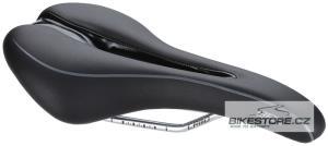 BBB BSD-72 SportComfort Anatomic sedlo