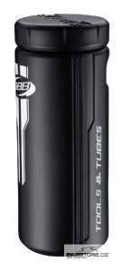BBB BTL-18L Tools & Tubes láhev na nářadí