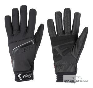 BBB BWG-22 ColdShield zimní rukavice