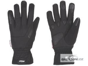 BBB BWG-24 UltraZone zimní rukavice