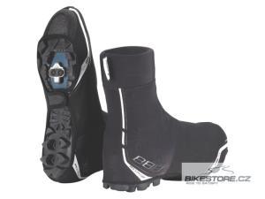 BBB BWS-01 RaceProof návleky na boty