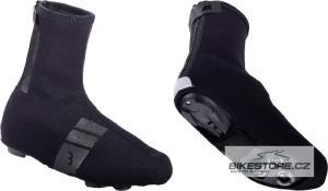 BBB BWS-02 HeavyDuty návleky na boty