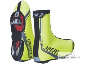 BBB BWS-02 HeavyDuty Neon návleky na boty