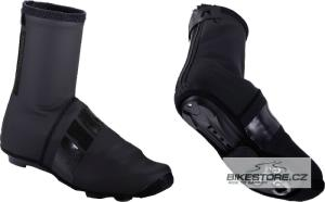 BBB BWS-03 WaterFlex návleky na boty