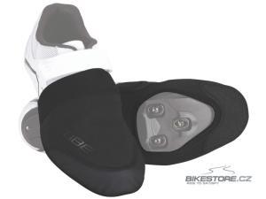 BBB BWS-18 ToeShield návleky na boty