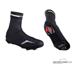 BBB BWS-19 RainFlex návleky na boty