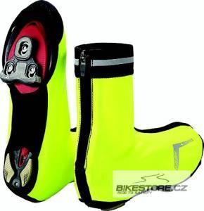 BBB BWS-19 RainFlex Neon návleky na boty