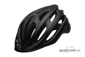 BELL Drifter Matte/Gloss Black/Gray helma