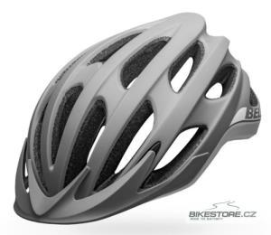 BELL Drifter Matte/Gloss Grays helma